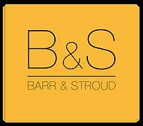 B&S logo.png