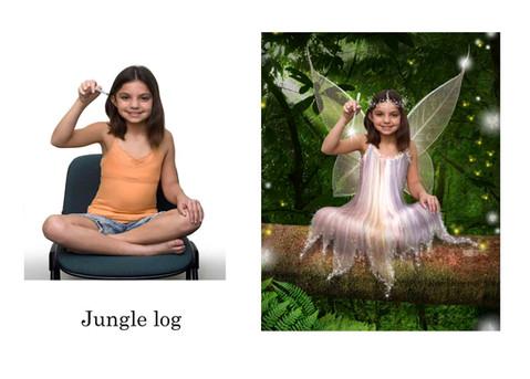 JungleLog.jpg