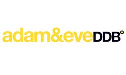 AdamEve