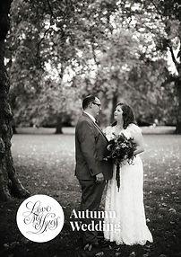 autumn wedding.jpg