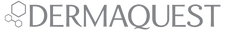 BeautybyMbK-dermaquest-stockist-logo.png