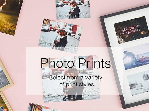 Whitbys Photo Prints