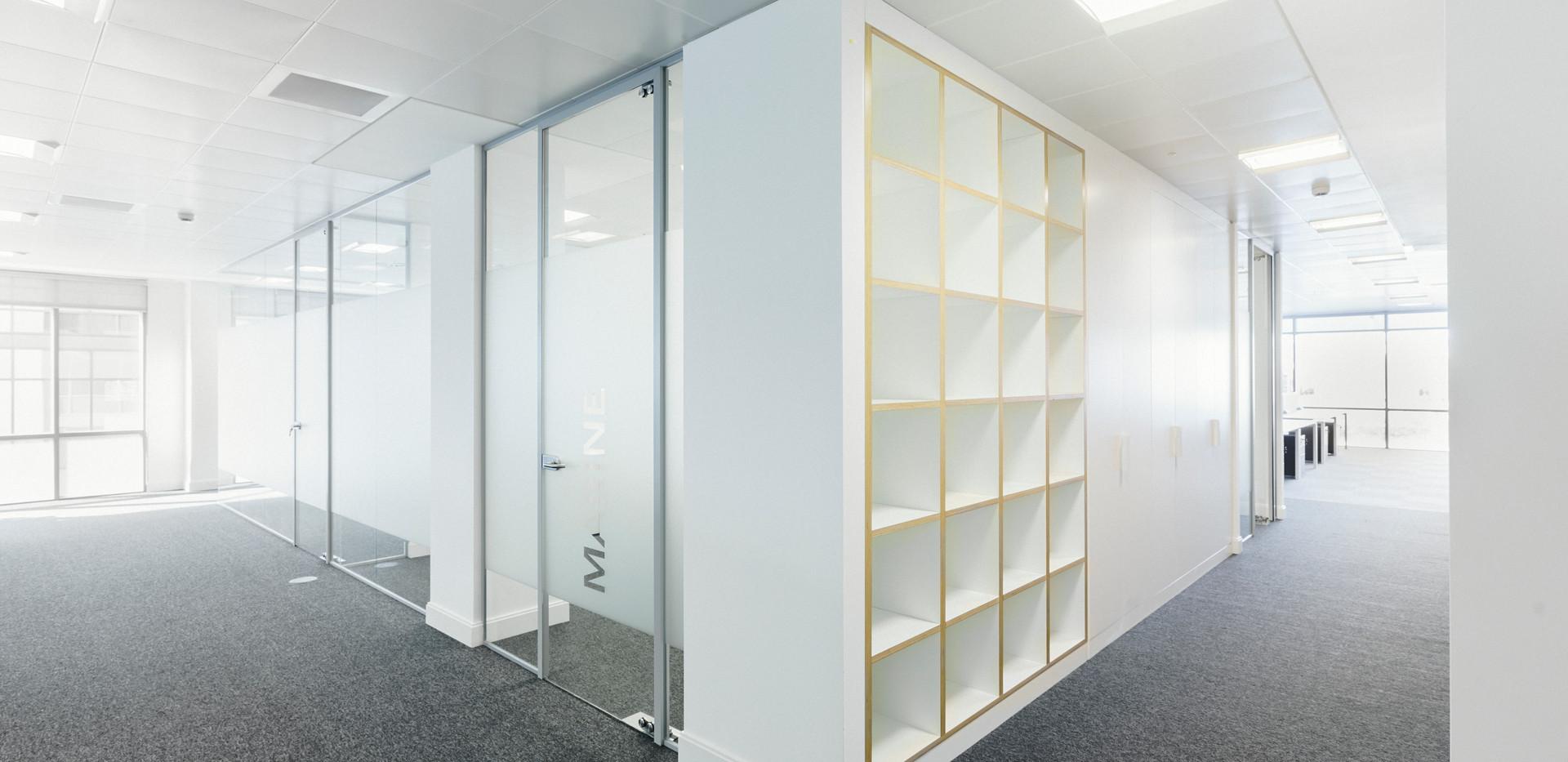 School Office Area.jpg