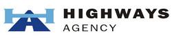 Highways-Agency