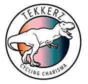 TEKKERZ-LOGO-WEBSITE.png