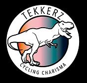 TEKKERZ-LOGO-WEBSITE.png