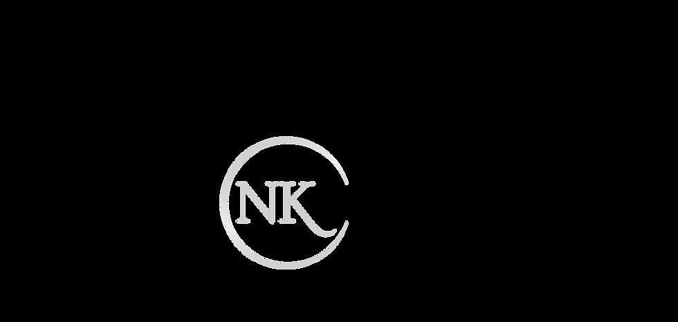nick%2525252525252520strip7_edited_edite