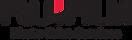 Fujifilm Photo Print Services Logo.png