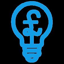 My Tax Advisor Logo_blue.png