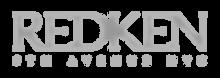 Redken-Logo-2019-Black_edited.png