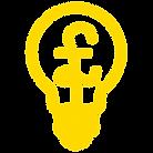 My Tax Advisor Logo_yellow.png