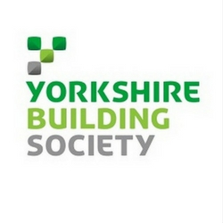 Yorkshire-Building-Society-Logo6