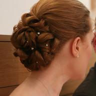 wedding hair and makeup (59).jpg