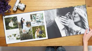 Photo Books