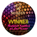 Winner Mobile Nailist copy.png