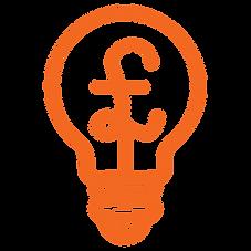 My Tax Advisor Logo_orange.png