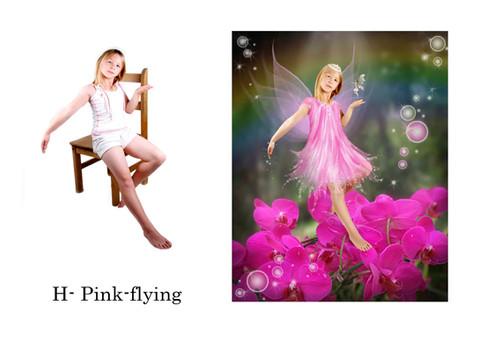 H- Pink-flying.jpg