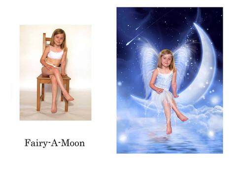FairyAmoon.jpg
