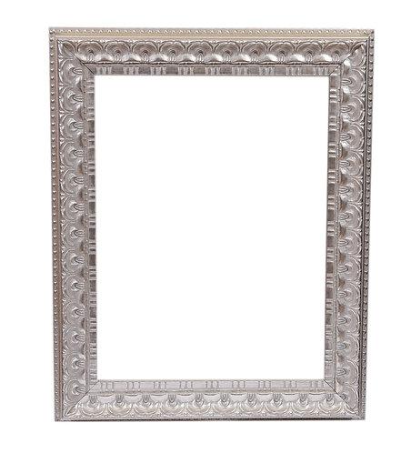 Artcore Silver Frame