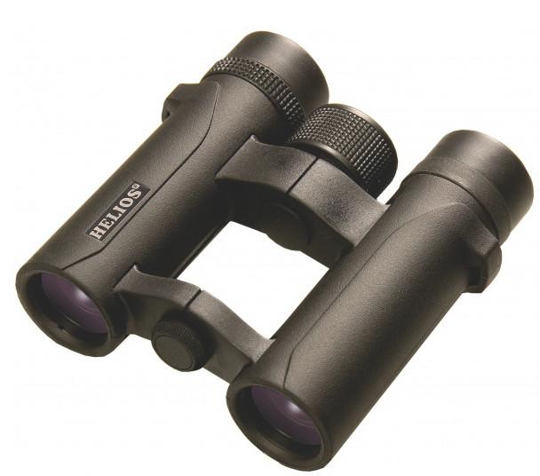 Nitrosport Budget Binoculars