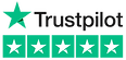 Trustpilot Reviewed