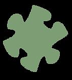 jigsaw piece green.png