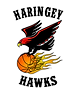 cropped-Haringey-Hawks-Website-Header-Lo