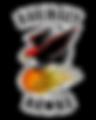 cropped-Haringey-Hawks-Website-Header-Lo
