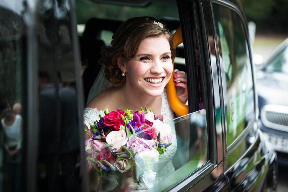 bridal-hair-makeup-dulwich13.jpg