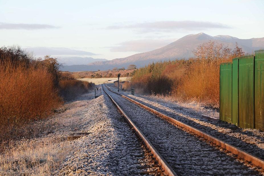 Railway Tracks.jpeg