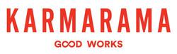 2749324_Karmarara_Logo