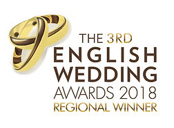 regional-winner-logo-english-wedding-awa