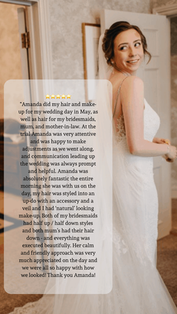 bridal+hair+makeup+review+london.png