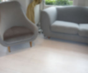 floor sanding South London,floor sanding South East London, sanding, floor restoration, floor fitting, new floor fitting, parquet floor restoration, parquet floor fitting, floor renovation, South London, London