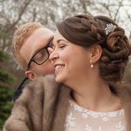 plaited-hair-up-wedding-london copy.jpg