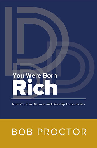 YOUR WERE BORN RICH COVER.jpg