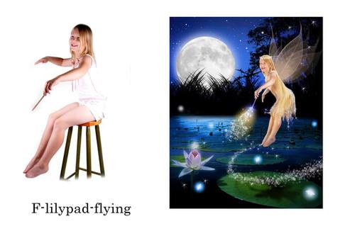-F-lilypad-flying.jpg