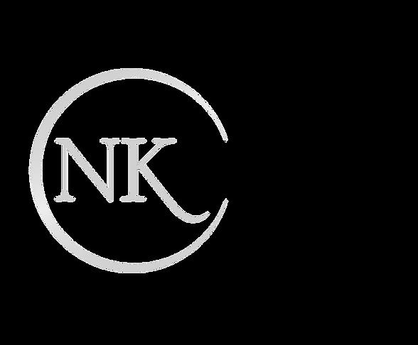 nick%252525252525252520strip7_edited_edi