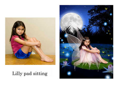 Lillypad Sitting.jpg