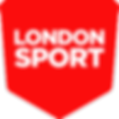 London-Sport-logo.png