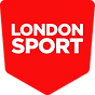 London-Sport-logo.png