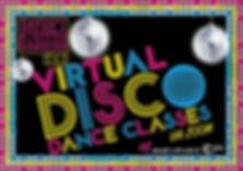 virtual disco (1).jpg