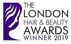 award+winning+makeup+artist-london-amand