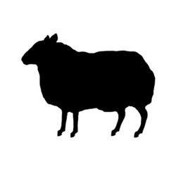 bbh-logo-new
