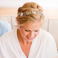 wedding+hair+makeup+artist+london-amanda