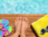 summer feet 2.png