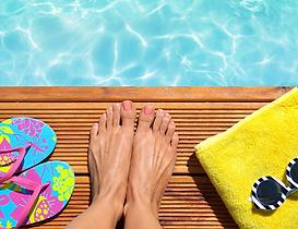 summer feet 2.png