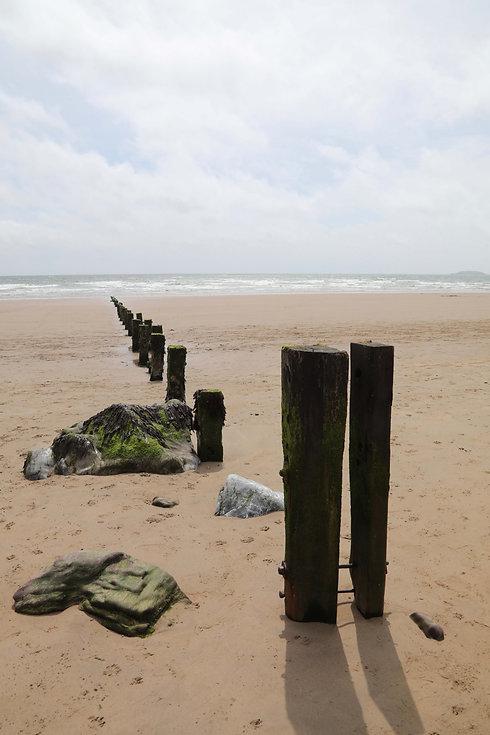 Beach Barriers.jpeg