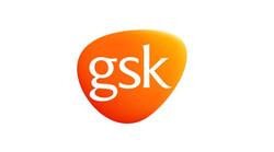 GSK-logo-840x470