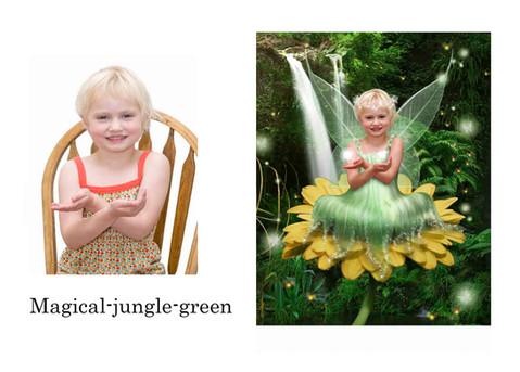 Magical-jungle-green.jpg